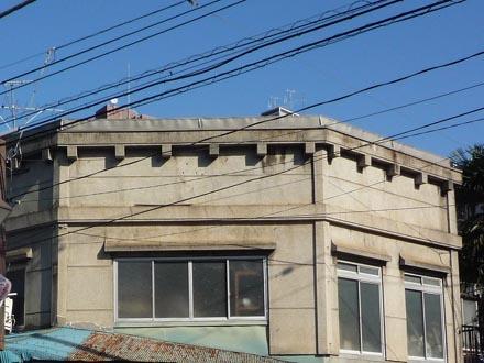 伊東刃物店②