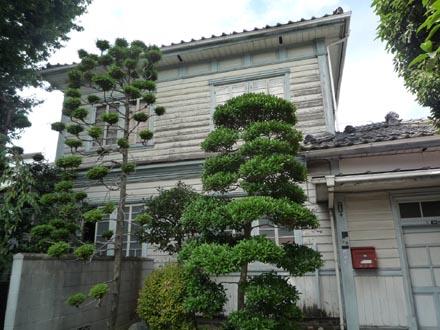 岩田医院②