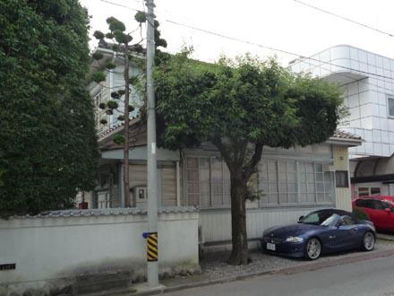 岩田医院③