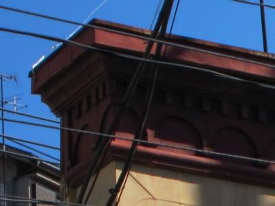 横須賀看板建築11