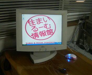 200901201843000.jpg