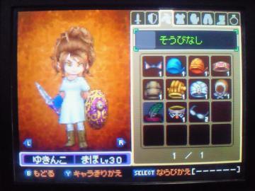 NEC_0234_20090726005448.jpg