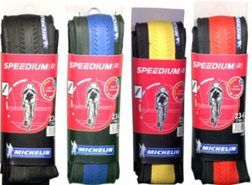 speedium2-1s.jpg