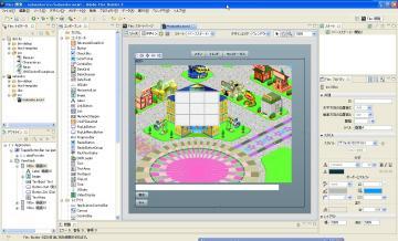 test_20090227211927.jpg