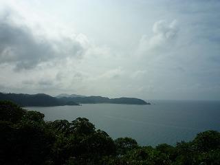 9.25日本海2