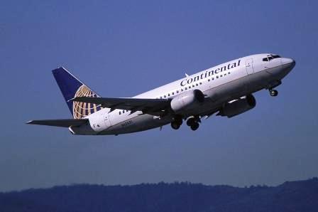 ap_sjc_airline_co01_lg.jpg