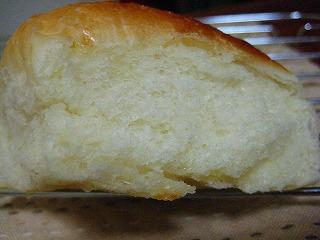 ココナッツチーズ2