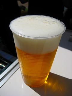 モチビール