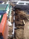 排水管 敷設