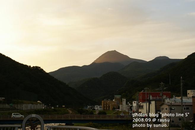 akinosora rausu 001