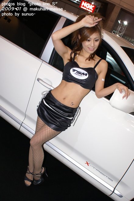 autosalon09e011.jpg