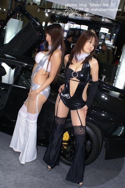 autosalon09f012.jpg