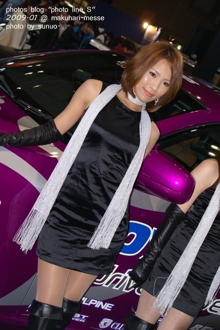 autosalon09i007.jpg