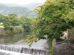 arashi12.jpg