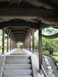 arashi5.jpg