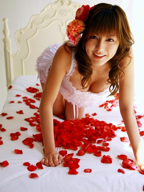 090519-5_convert_20090519225947.jpg