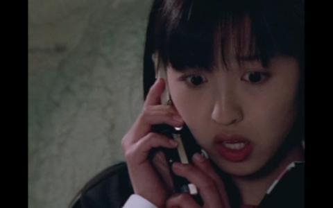 01父からの電話a