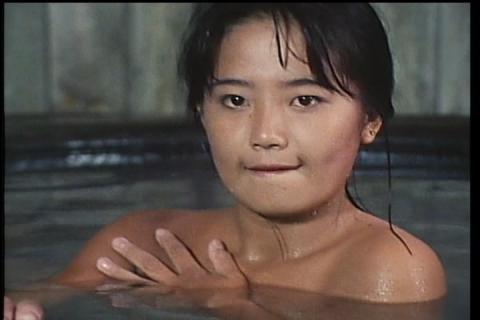 15.アコ入浴
