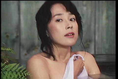 15.長官入浴