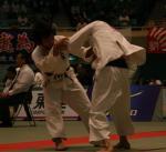 20081011noda.jpg