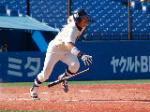 20081016jyuukuura
