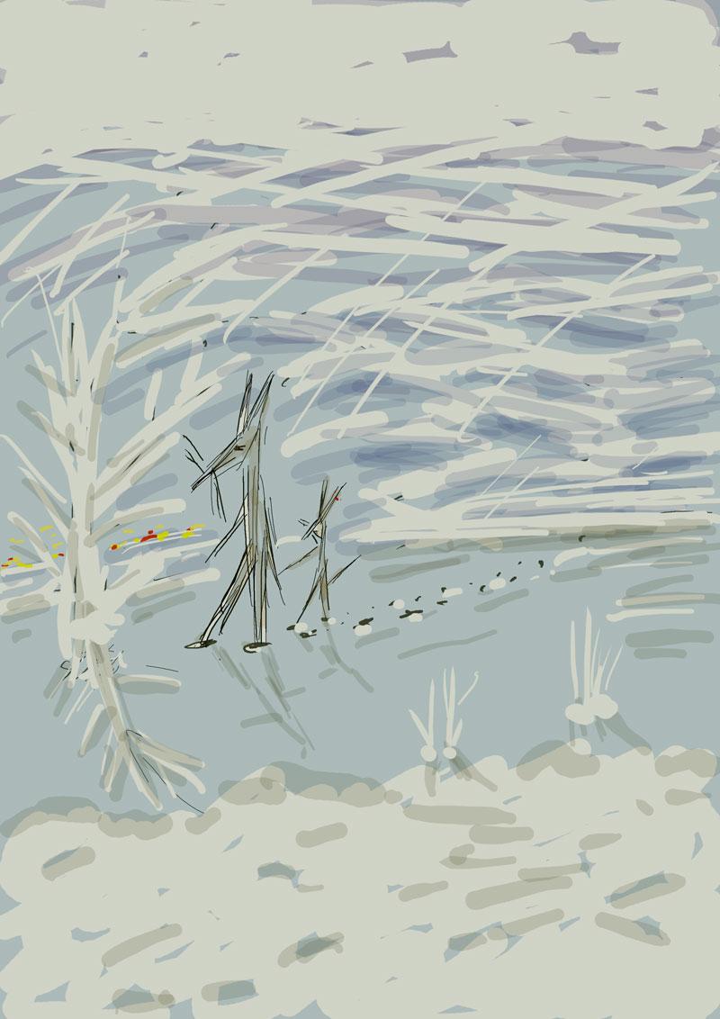 20061212190520.jpg