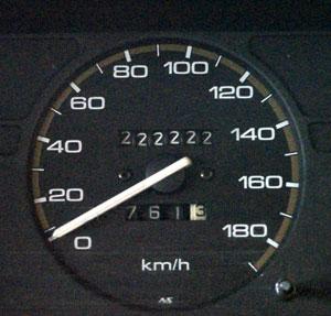 20070112174318.jpg