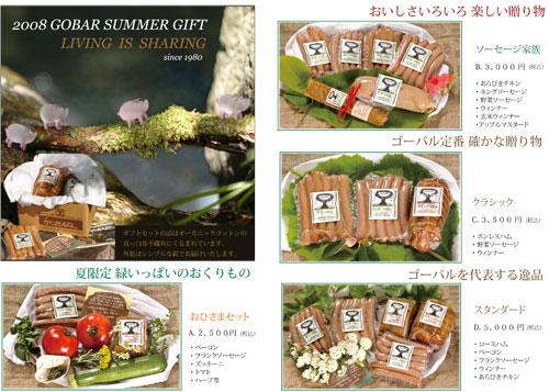 2008-summer-gift1.jpg