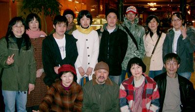 gobar-gyange-in-seure.jpg