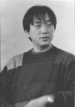 1999_miyadai(2).jpg