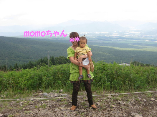 IMG_3705_1.jpg