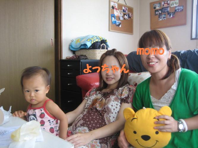 IMG_3840_1.jpg