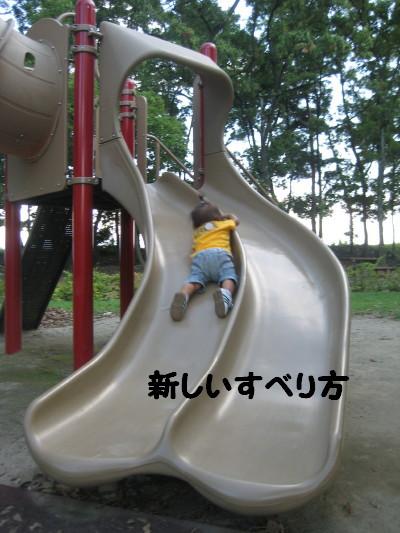 IMG_3982_1.jpg