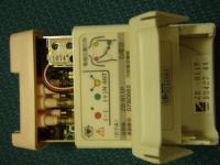 2011.09.17送信機分解 (6)
