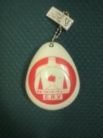 2011.09心肺蘇生音声誘導器 (7)