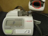 2011.10.15酸素飽和度モニター (6)1