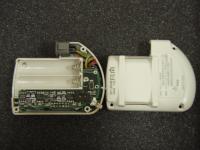2011.10.15酸素飽和度モニター (30)1