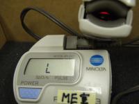 2011.10.15酸素飽和度モニター (7)