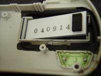 2011.10.15酸素飽和度モニター (14)