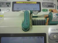 2011.10.27シリP (9)
