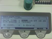 2011.10.27シリP (19)