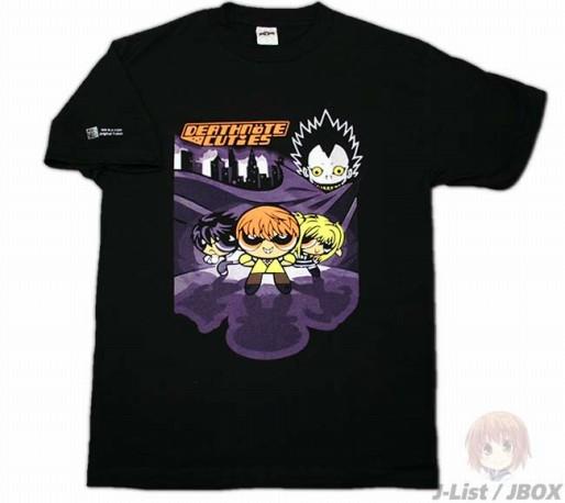 t-shirt05