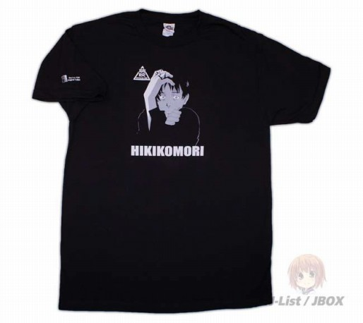 t-shirt10