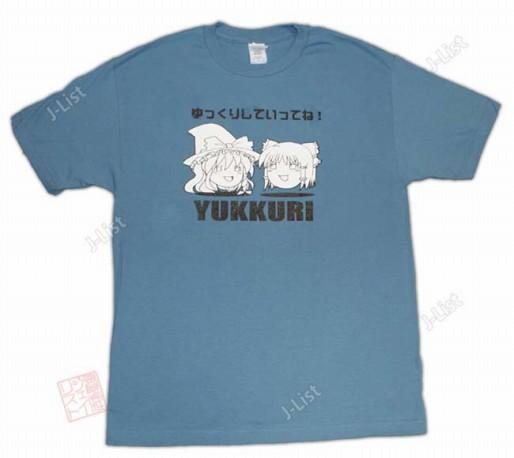 t-shirt24