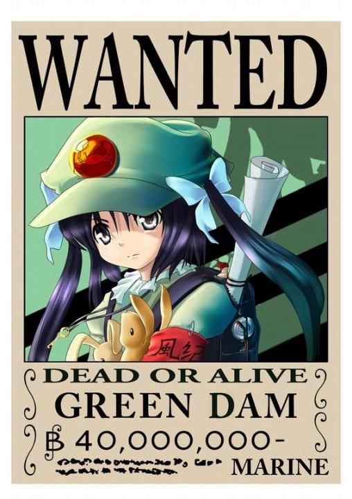 green dam 01