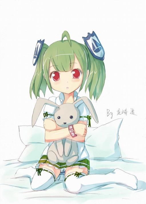 green dam 02