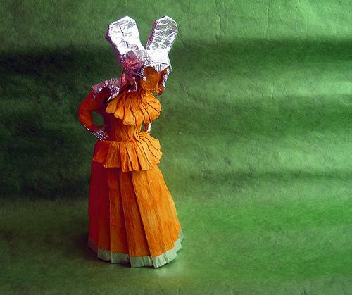 origami14