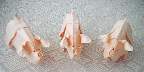origami28