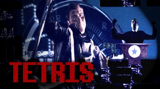 テトリス01