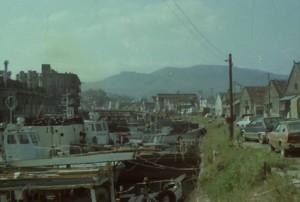 小樽運河2